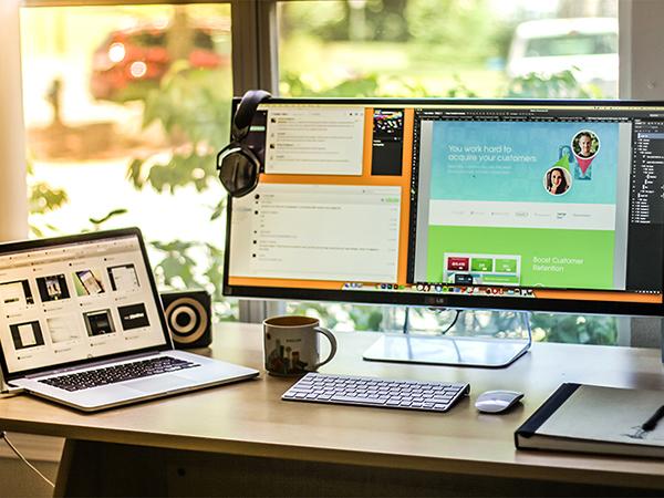 workspace-3