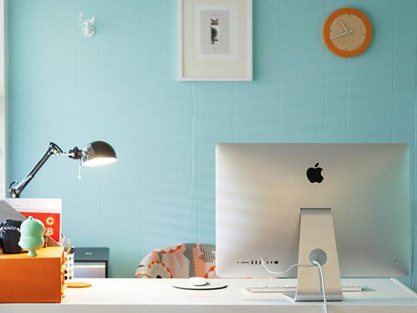 workspace-9