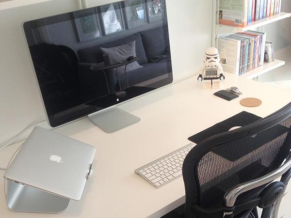 workspace-design-4