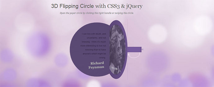 3D-Flipping-Circle-11