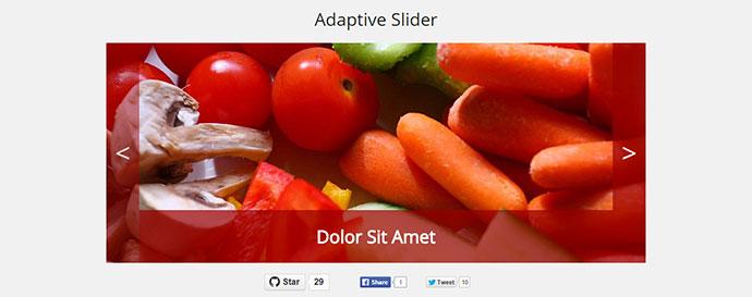 adaptive-slider-12