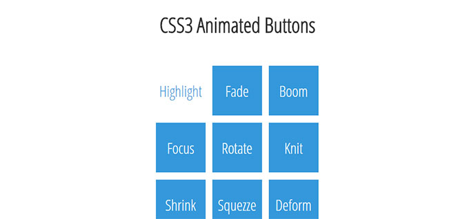 animated-button-7