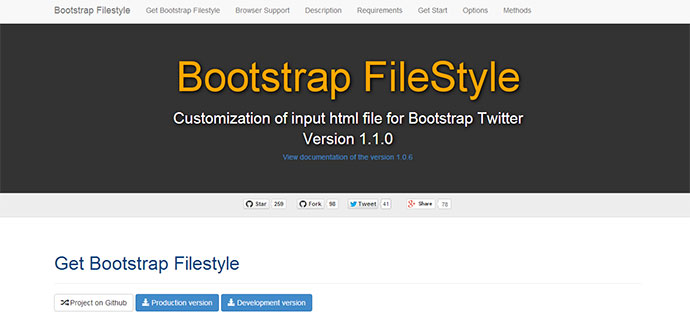 bootstrap-filestyle-6