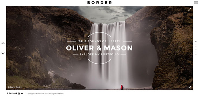 border-9