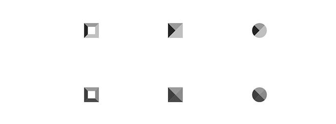border-loading-indicator-8
