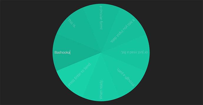 circular-form-1