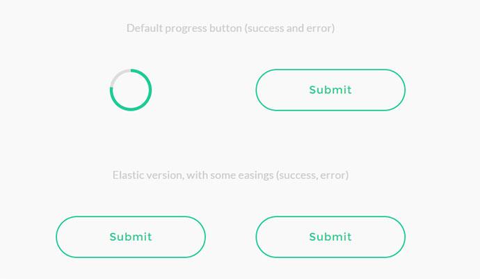 circular-progress-bar-button-3
