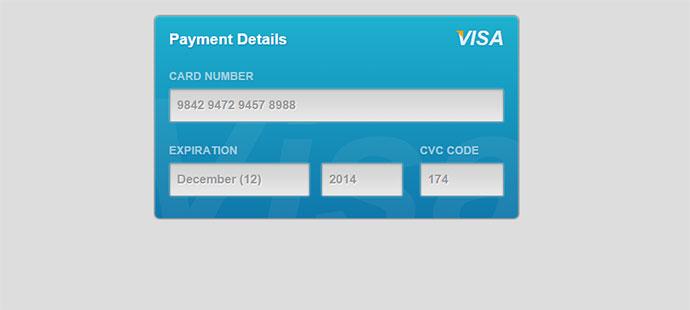 credit-card-form-13