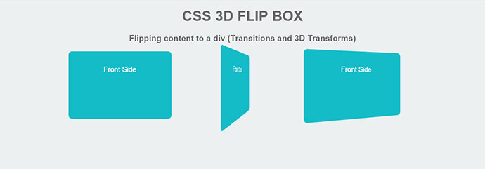 Flip coin animation css / Gx coin price predictions