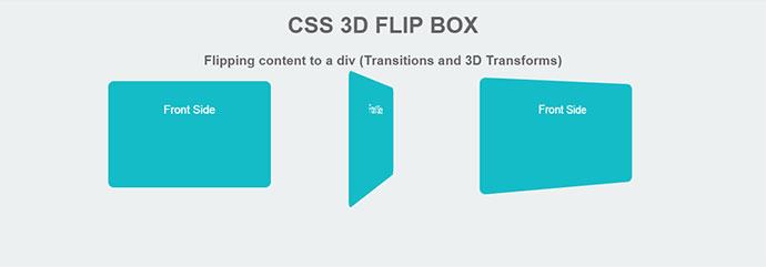 css-3d-flip-7