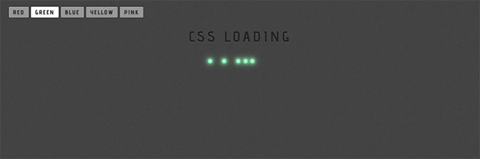 css-loading-animation-10
