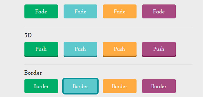 css3-buttons-13