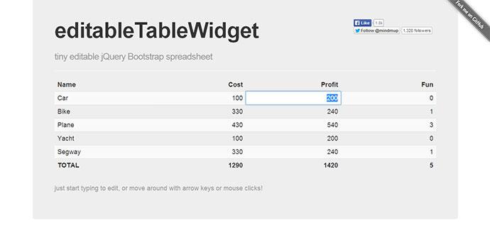 editable-widget-3