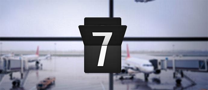 flipin-countdown-5