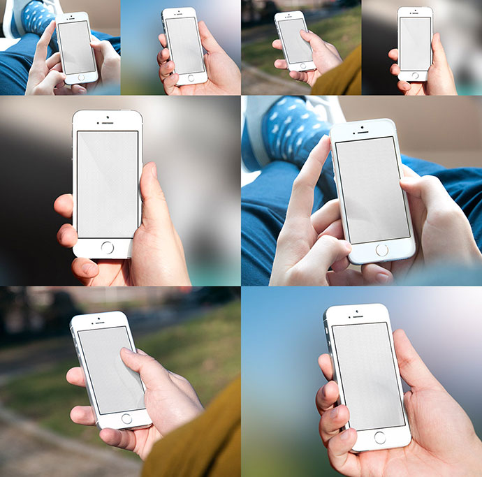 free-iphone-17