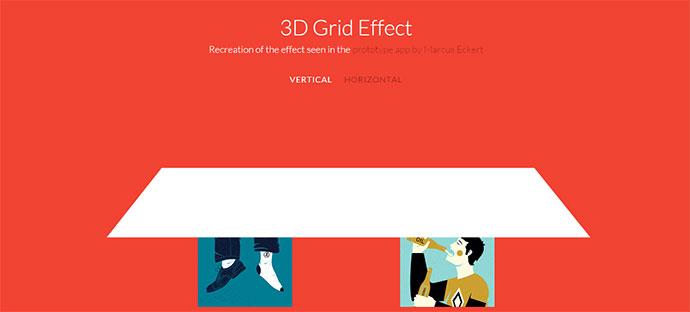 grid-effect-10