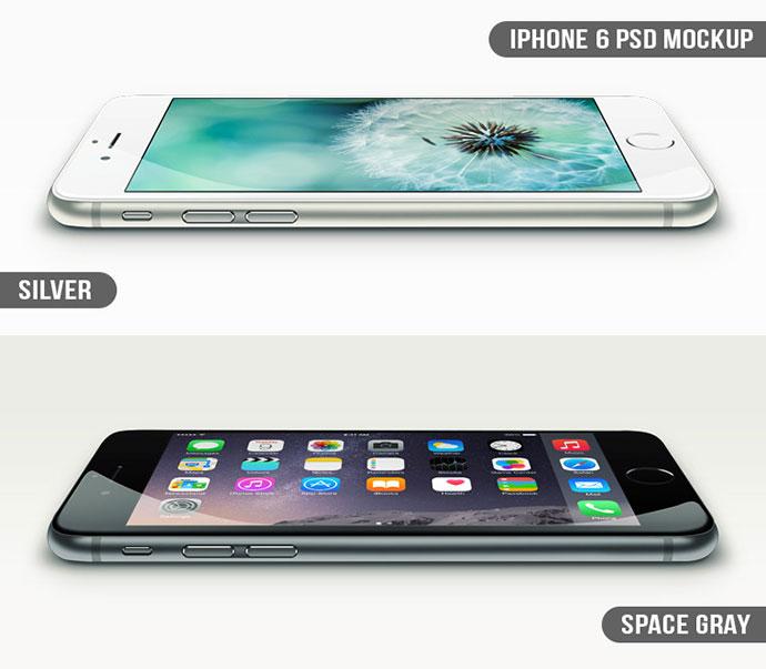 iPhone6-PSD-mockup-7