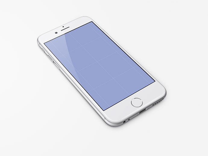 iPhone_6-Template-White-2