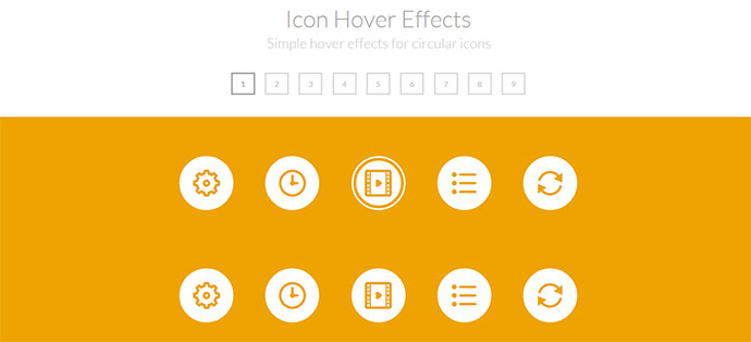 icon-hover-effects-10
