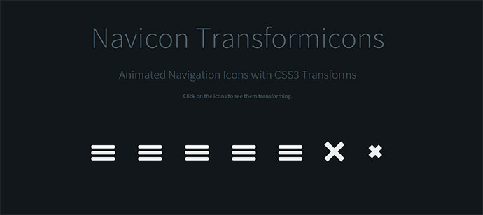 icon-navigation-css-1