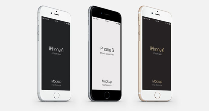iphone-6-silver-gray-gold-9