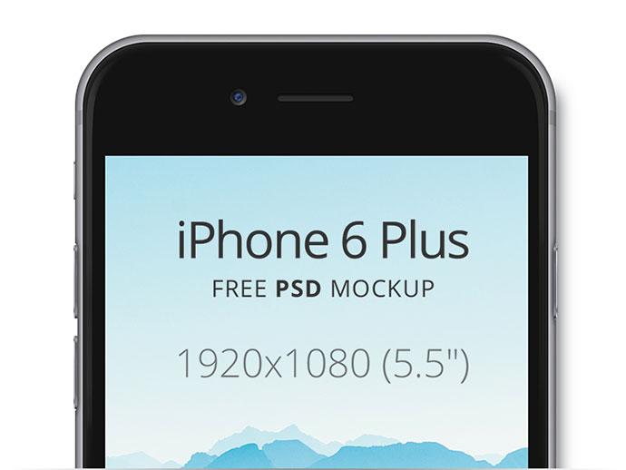 iphone6_plus-6
