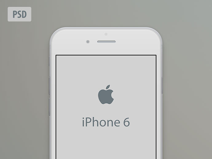 iphone_6_mockup-8