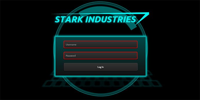 iron-man-login-2