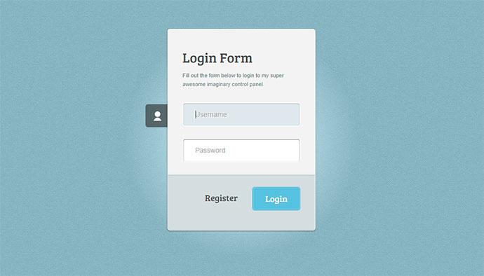 login-form-11
