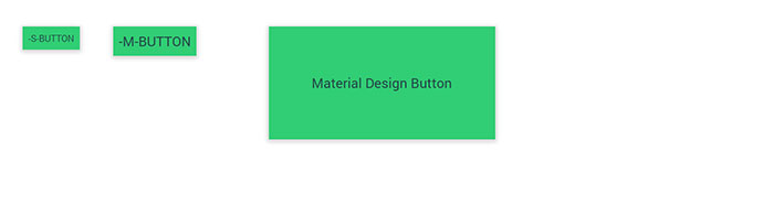 material-design-button-6