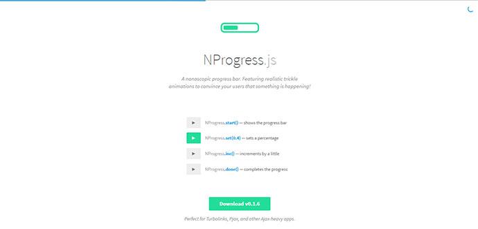 nprogress-7