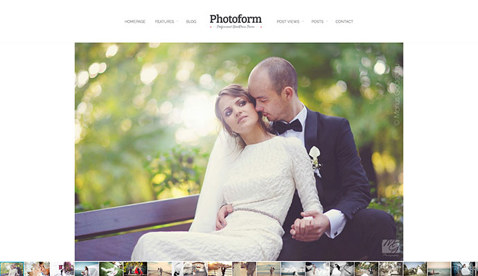 photoform-15