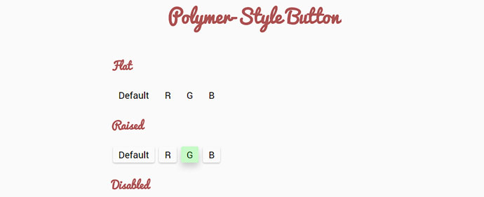 polymer-style-button-17