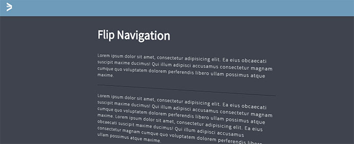 responsive-flip-nav-8