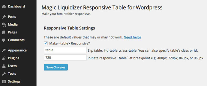 responsive-table-12