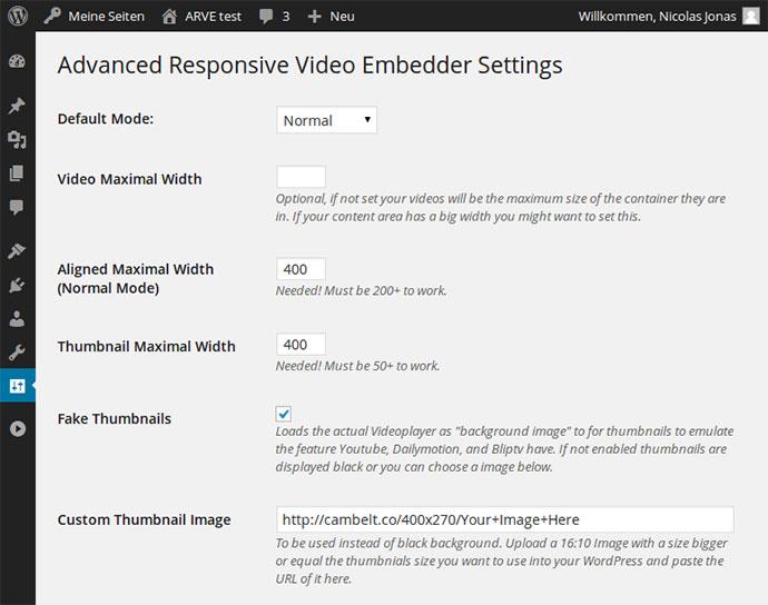 responsive-video-9