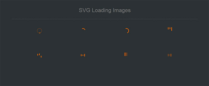 svg-loading-images-6