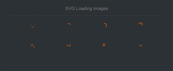 svg-loading-images-6