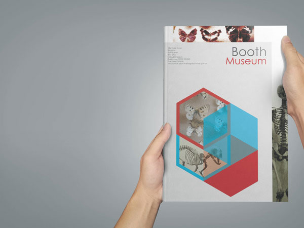 Booth Museum Magazine