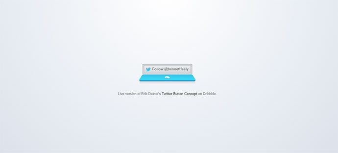 twitter-button-concept-9