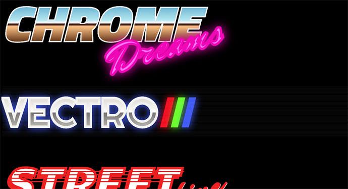 80s-typography-10