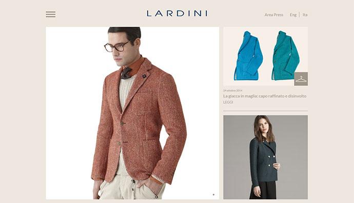 Lardini-8