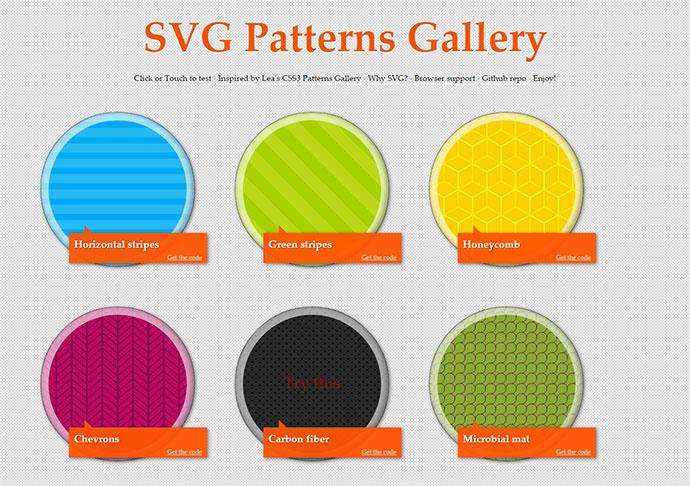 SVG-Patterns-Gallery-3