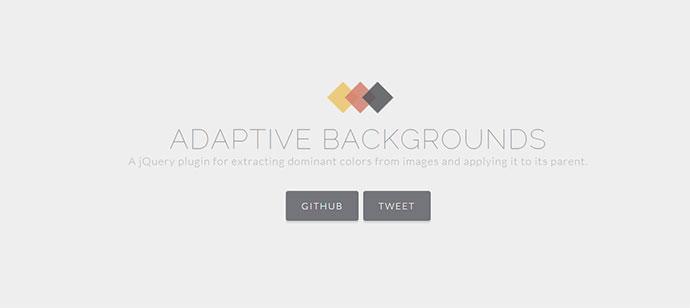 adaptive-background-9