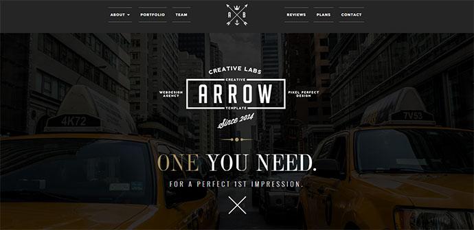 arrrow-10
