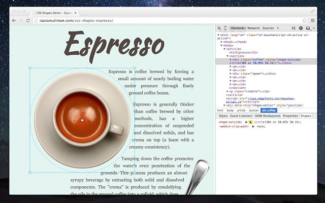 18 Chrome Extensions To Speed Up Front-end Development Workflow