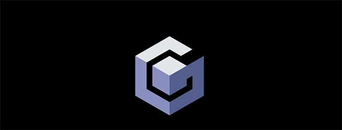 gamecube-3