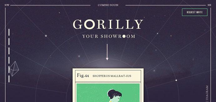 gorilly-24