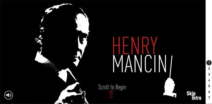 henry-mancini-5