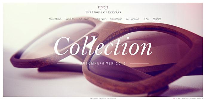 houseofeyewear-17